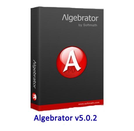 http://pmx-parham.persiangig.com/other/ri/Algebrator%20v5.0.jpg